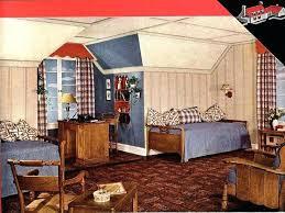 1940 homes interior better homes and gardens bedroom furniture ggregorio
