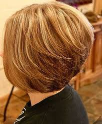 front and back views of hair styles long hairstyles new long hair in front and short in back