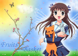 fruits baskets 381648 1024x739px fruits basket 18 02 2016
