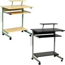 Adjustable Computer Desk Computer Desk Height U2013 Hugojimenez Me