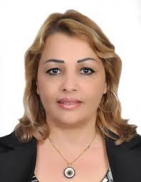 bureau des relations internationales l alliance donne active hayek organique et nommé un conseiller