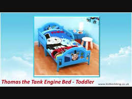 Thomas The Tank Engine Bedroom Furniture by Thomas The Tank Engine Bedroom Youtube