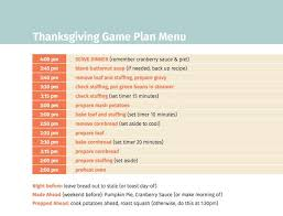 ultimate vegan thanksgiving day dinner guide