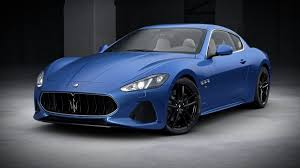 car maserati price graypaul birmingham sytner group limited