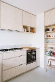 kitchen design themes kitchen decorating contemporary kitchen themes small kitchen
