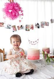 baby birthday birthday party ideas recipe apple spice cake with maple