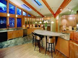 Led Kitchen Light Fixtures by Kitchen Kitchen Light Fixtures 18 Cool Kitchen Light Fixtures