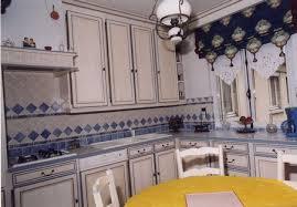 cuisine blanc cérusé cuisine bois ceruse notre ancienne cuisine en bois crus la