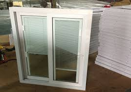 Best Blinds For Sliding Windows Ideas Charming Best Blinds For Sliding Windows Ideas With Panel Track