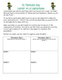 395 best writing fun for students images on pinterest language