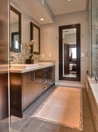 Cherry Bathroom Vanity Cabinets Home Remodeling Design Kitchen U0026 Bathroom Design Ideas Vista