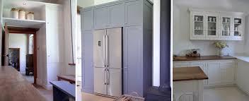 bespoke kitchens u0026 furniture cape town