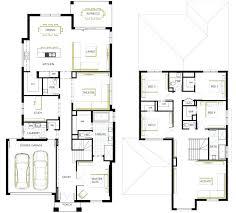 carlisle homes floor plans carlisle homes floor plans mauritiusmuseums com