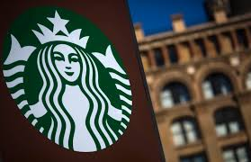 starbucks to serve wine beer food in evening service plan