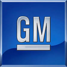 buick black friday gm black friday sales event offers supplier pricing to all