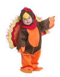 Newborn Halloween Costumes 0 3 Months Collection 3 Month Halloween Costume Pictures 102 Babies
