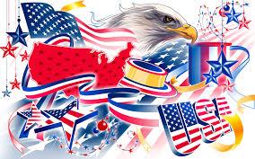 Eagle American Flag American Eagle Usa Jpg American Colorsneverrun Eagle Flag Vfw