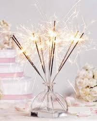 Sparklers Sparklers U2013 Wedding Sparkler Store