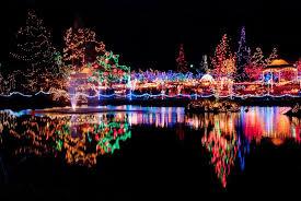 festival of lights celebrations around the world urbany