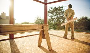 build your own homes building a home homestart finance