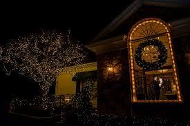 the william penn inn home