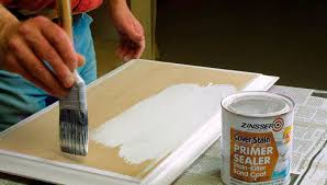 Tips For Painting Wainscoting Tips For Painting Mdf Finewoodworking