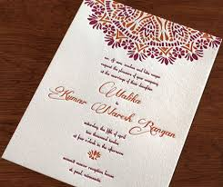 Wedding Invitations Indian 27 Best Invitation Cards Images On Pinterest Indian Wedding