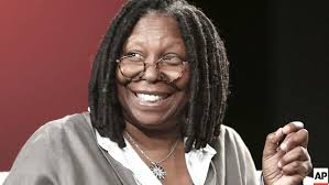 Success Stories  Celebrities With Dyslexia  ADHD and Dyscalculia Understood org Whoopi Goldberg