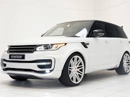 white range rover wallpaper 2015 startech range rover hd wallpaper 5590