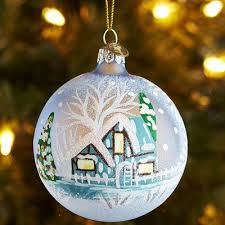 584 best painted ornaments images on balls