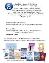 publish house parker house books wpn global women u0027s prosperity network llc