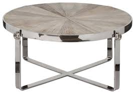 Coffee Table Contemporary by Beckett Coffee Table Contemporary Coffee Tables By Custom