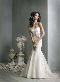 hiring wedding dresses bridal wedding dresses