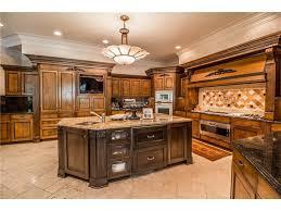 kitchen islands atlanta amazing kitchen island house for sale in atlanta ga sellect