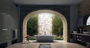 garden bathroom ideas garden bathroom dgmagnets com