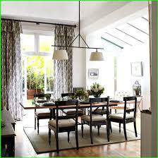 Lampe F Esszimmer Design Mit 100 Designer Esszimmer Au Ergew Hnlichen 14 Und Lampe