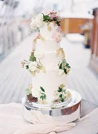 bespoke wedding cakes vanilli hurley bespoke wedding cake photoshoot