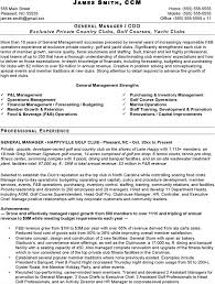 catering manager resume download catering director resume for free tidyform
