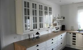 ikea cuisine montpellier design cuisine ikea blanche 17 montpellier cuisine ikea