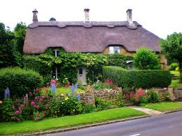 1731 best cottages images on pinterest cottage gardens small