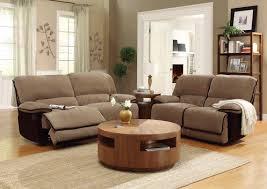 house of furniture u0026 mattress bedroom furniture gilroy ca