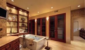 2015 Award Winning Bathroom Designs Live Better Very by Best Kitchen And Bath Designers In Philadelphia Houzz