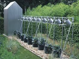garden design garden design with cool kitchen garden containers