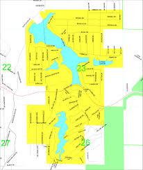 Alabama Counties Map County Municipality Maps Tuscaloosa County Alabama