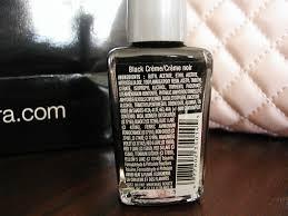 wet n wild fastdry nail polish ingredients gel nails filing