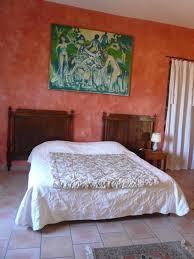 chambre d hote lezignan corbieres bb chambres dhtes le sillon dalaric lzignan chambre d hote