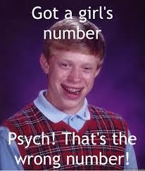 Wrong Number Meme - top 24 wrong number meme wrong number meme meme and hilarious