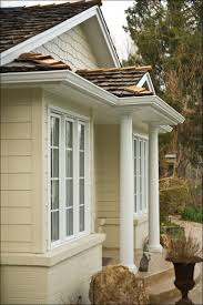 outdoor magnificent hardietrim cement board siding prices