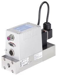 type 8626 mass flow controller for gases mfc