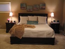 High End Master Bedroom Sets Bedrooms Mesmerizing Luxurious Master Bedroom Decorating Ideas